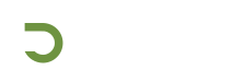 Systems Logo